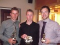 Presentation Night May 6th 2011 still