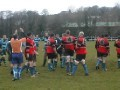 Pontllanfraith V Llanhilleth (Home - 15/01/2011) still
