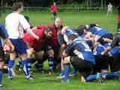 Pontllanfraith V Llanhilleth (Away) still