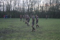 Ashton 1s v New Brighton 15 Dec 12 still