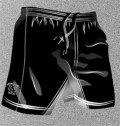 Casuals Kinetic Shorts