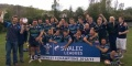 Mumbles win Swalec Division 3 South West title