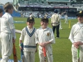 Under 11s at Headingley(2) still