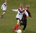 Gomersal and Cleckheaton U10B v Elland U10C still