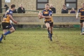 N Dorset v WRFC 1st VX still
