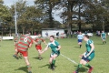 Pwllheli v Bro Ffestiniog Div 1 North 24/09/2011 still