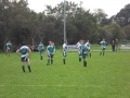 Pwllheli v Bro Ffestiniog NWC 08/10/2011 still