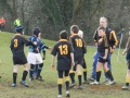 Rumney V Llandaff North 19th February 2012 still