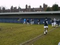 Leyton vs Bishop Stortford still