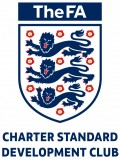 New Page FA Charter Standard Community Club