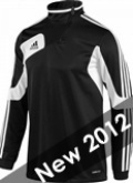 Training Top Senior
