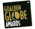 Goalden Globe Awards 2013