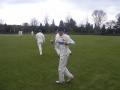 3rd XI vs Ilkley (h) 21/04/13 still