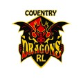 Match Report - Dragons vs. Chargers