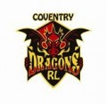 Match Report - Dragons Academy vs. Derby City