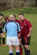 09/03/13 - Stithians RFC 0 Vs Veor 34 still