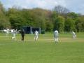 U15 vs St Chads - 6/05/12 still