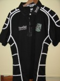 Kooga Rugby Shirt with York Emblem