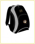 MERTON BACK PACK *LIONS ONLINE SHOP