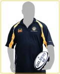 BESPOKE MERTON POLO *ORDER BY CONTACTING merchandise@mertonrugby.org