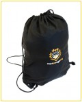 MERTON GYM SACK *LIONS ONLINE SHOP