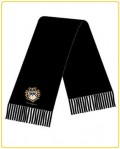MERTON FLEECE SCARF *LIONS ONLINE SHOP