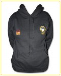 MERTON HOODIE *AVAILABLE ONLINE & FROM THE CLUB HOUSE