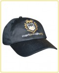 MERTON CAP *LIONS ONLINE SHOP