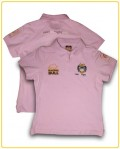 MERTON LADIES POLO *AVAILABLE ONLINE & FROM THE CLUB HOUSE