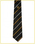 MERTON CLUB TIE *ONLY AVAILABLE FROM THE CLUB HOUSE