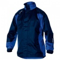 Stanno Santos All Weather Jacket (Youth)