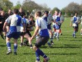 Stoneham RFC Vs Locksheath Pumas 09/04/11 still