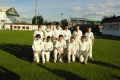 Under 15 Cup Winners 2012 still
