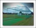 Batting Nets still
