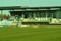 AWAY THAMESMEAD 20/4/13 still