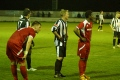 AWAY HEYBRIDGE 23/4/13 still