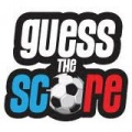 GUESS THE SCORE COMPETITION - Did you win our cash prizes this week?!