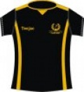 Ellon RFC Bespoke T-Shirt