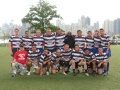 Liberty Cup 2012 still