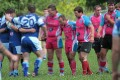 Valley Cougars 'A' vs Bridgend Blue Bulls still