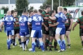 Welsh Grand Final - Bridgend Blue Bulls vs Valley Cougars 'A' still