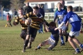 U16 Vs Bishops Stortford B still