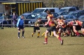 U16 Vs Ampthill still