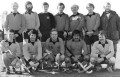 Corby Hockey Images still