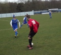 v Rossington Main FC 13.04.13 still