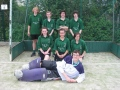 Old Hales under 16's Tournament 2012 still