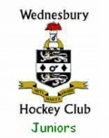 Wednesbury Under 16's Finish Fourth