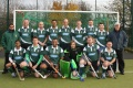 Team Photographs 2012/ 2013 Season.  still