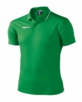 Draco Polo - Green
