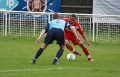 First Team H v Camberley Town 10 Sept still